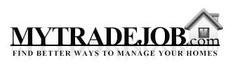 My Trade Job